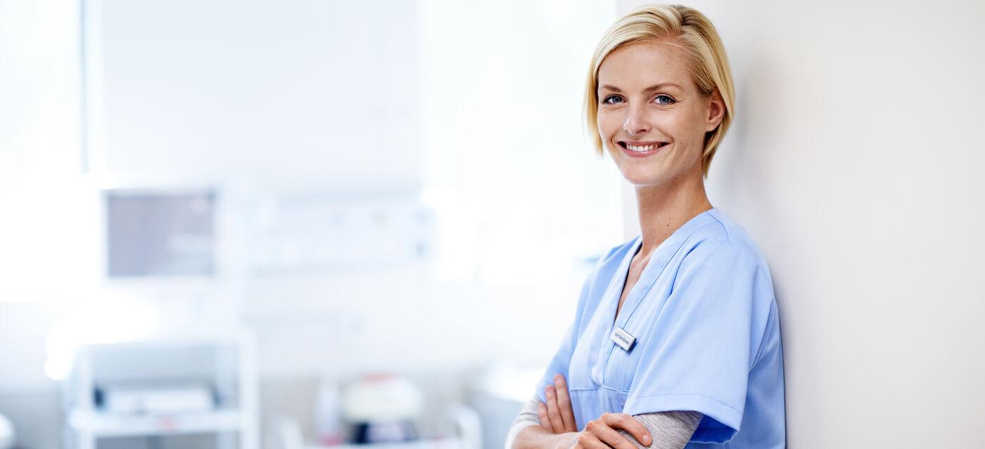 MTRA* oder MFA* (m/w/d) mit Röntgenschein Teilzeit in Gensingen - Job Gensingen - Bewerbungsformular