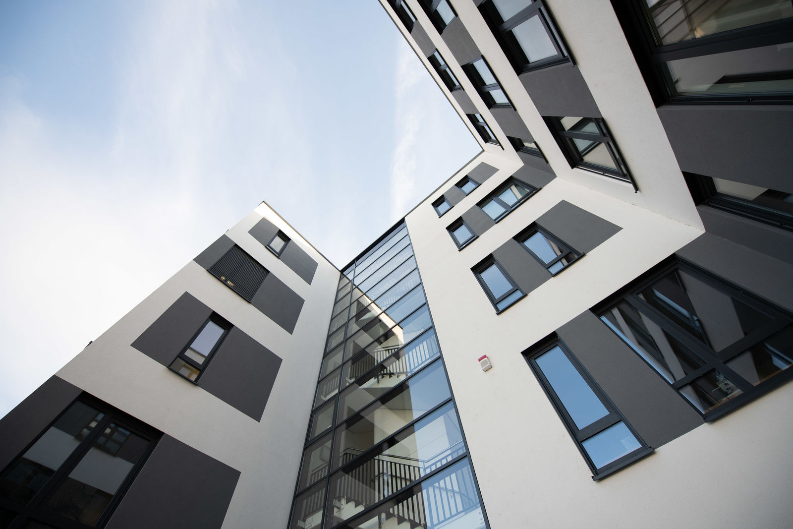 Praktikant/Werkstudent (m/d/w) - Job Koblenz - Karriereportal der Gruppe Dr. Dienst & Partner