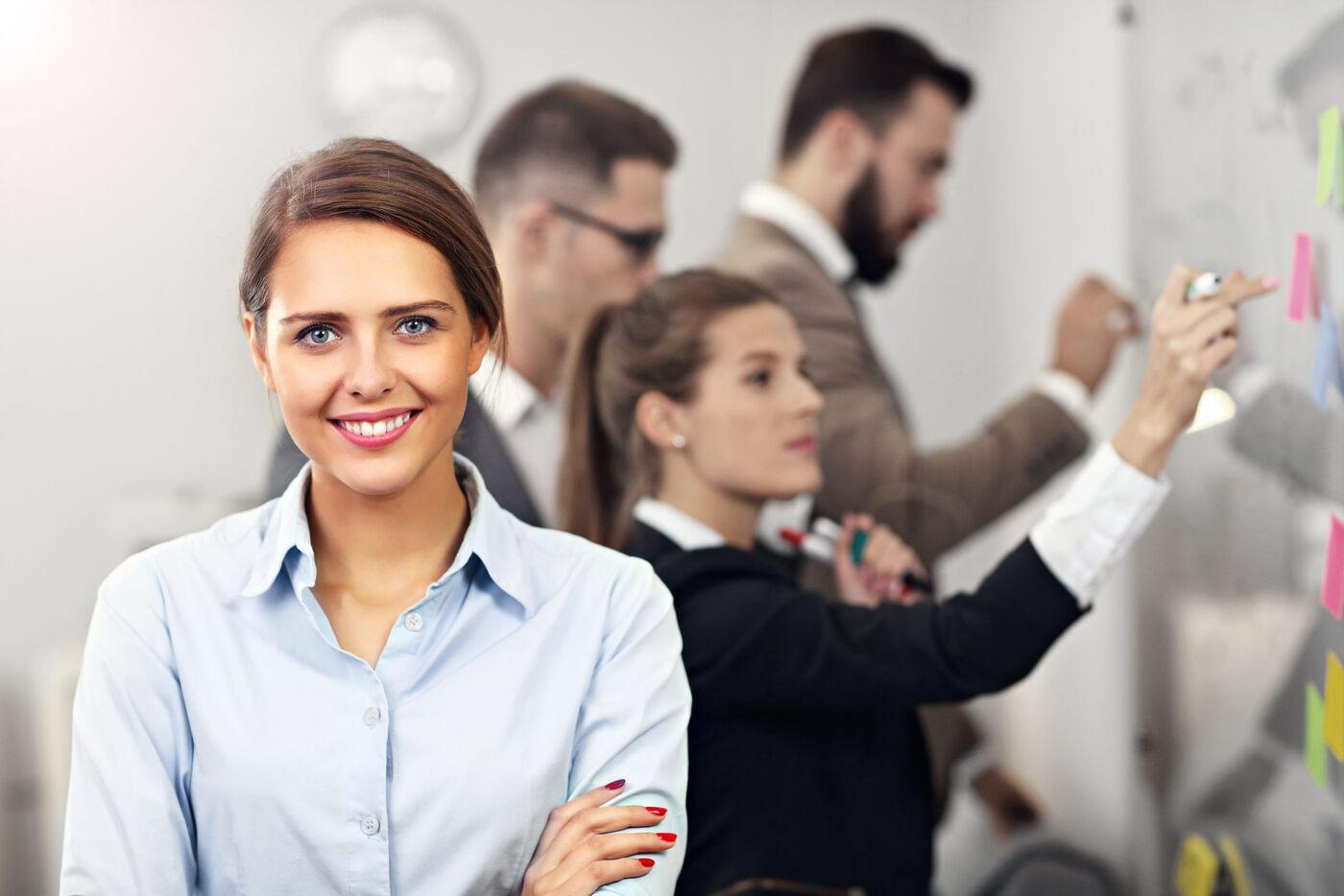 Finanzbuchhalter (m/w/d) - Job Koblenz - Karriereportal der Gruppe Dr. Dienst & Partner - Post offer form