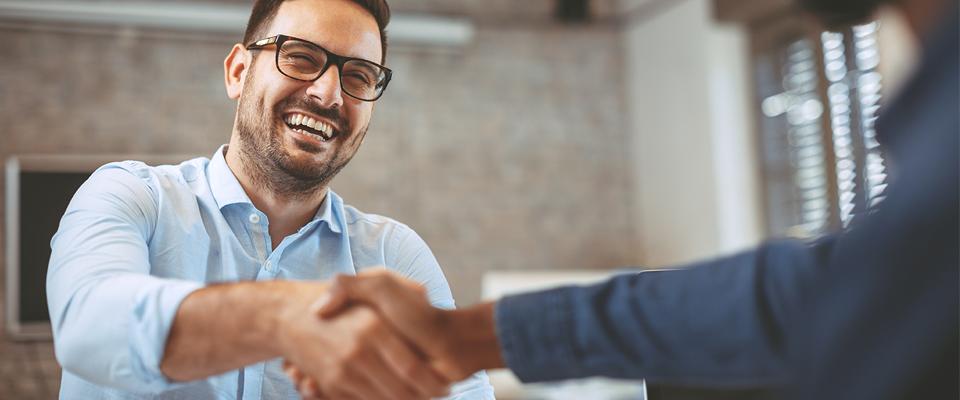 Produktmarketing-Manager (m/w/d) Deutschlandweit - Job - Do IT! Join the Team.