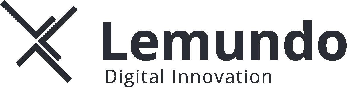 UX Designer | Frontend Developer (m/w/d) E-Commerce Hamburg - Job Hamburg, Homeoffice - Bewerbungsformular