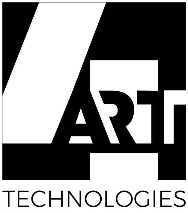 Initiativbewerbung - Job Steinhausen - Jobs@4ARTechnologies - Post offer form