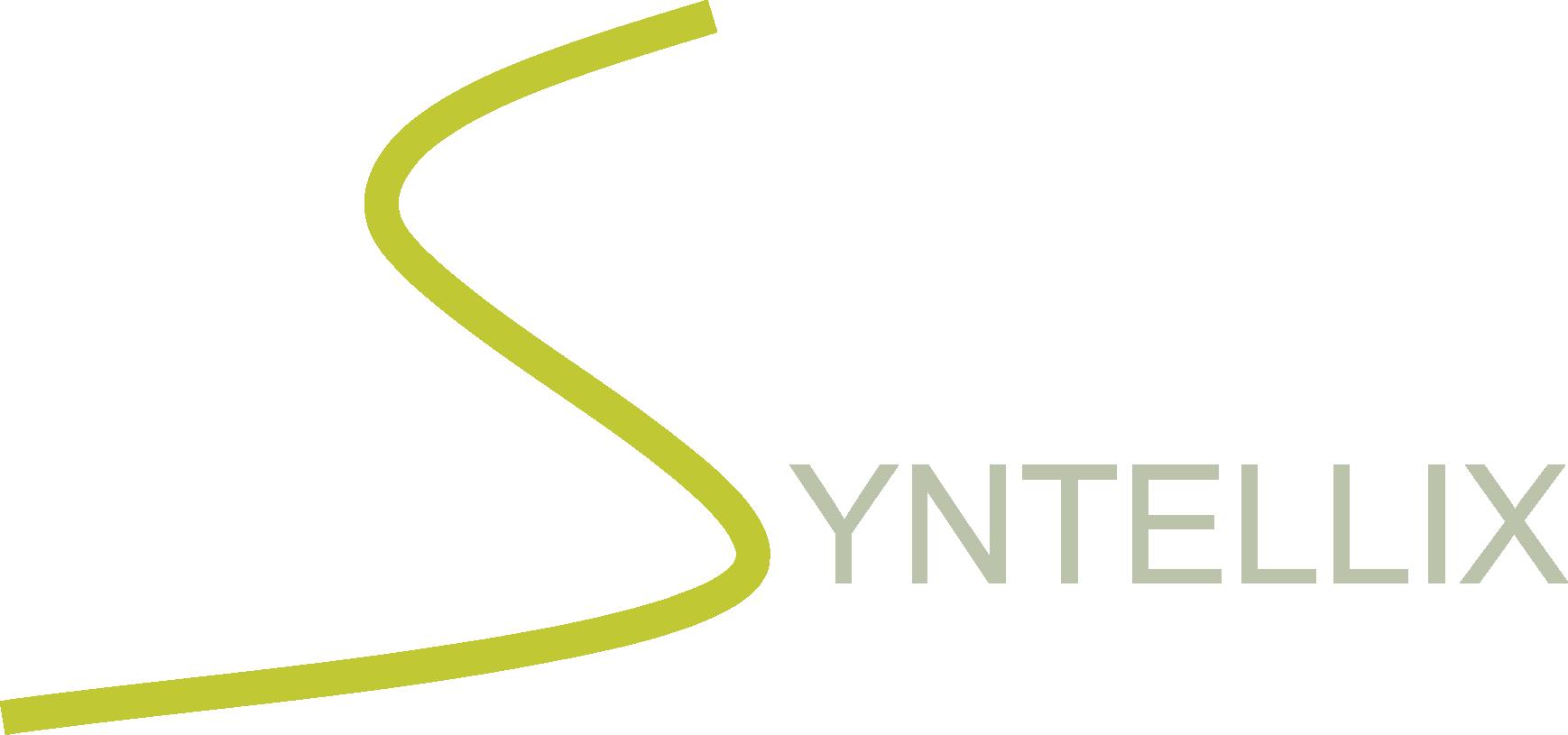 Ihre Chance bei Syntellix - aktuelle Einstiegsmöglichkeiten