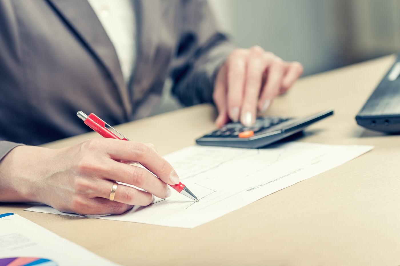 MANAGER KONZERNRECHNUNGSLEGUNG (IFRS) (M/W/D) - Job Hannover - Ihre Chance bei Syntellix - aktuelle Einstiegsmöglichkeiten