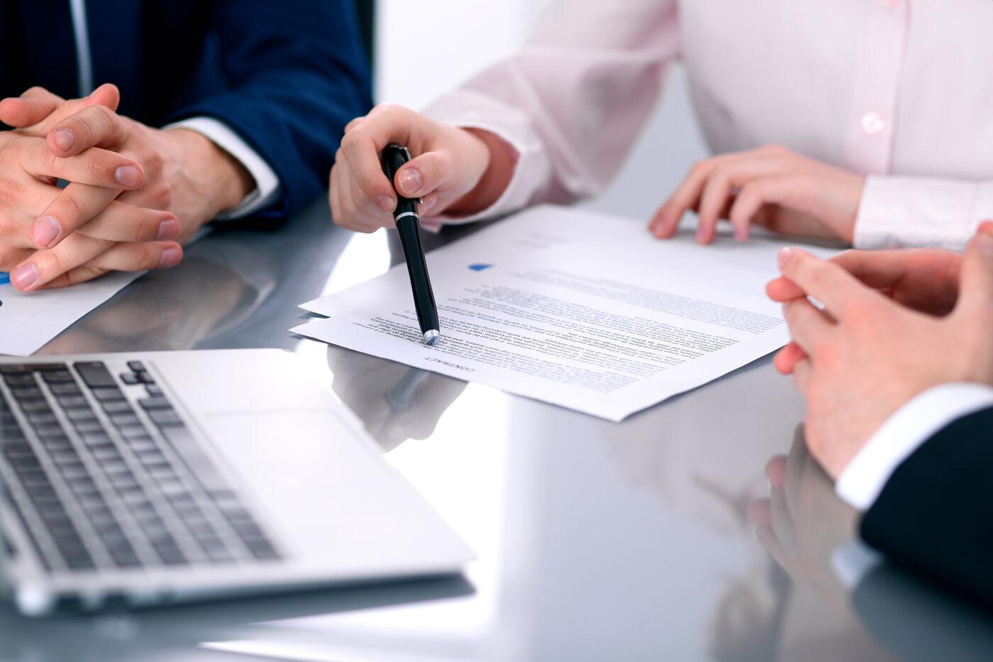 Werkstudent HR (m/w/d) - Job Hannover - Ihre Chance bei Syntellix - aktuelle Einstiegsmöglichkeiten