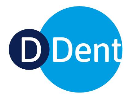 DDent Jobs