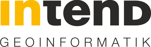 IT-Projektleiter (m/w/d) - Job Kassel - Stellenübersicht INTEND Geoinformatik GmbH - Post offer form