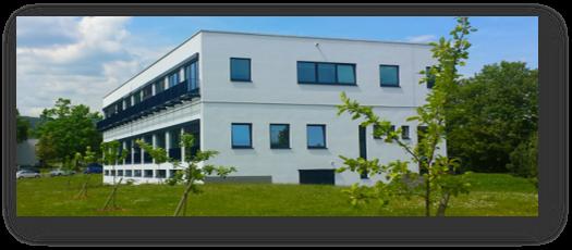 IT Support Analyst (m/w/d) - Job Kassel - Stellenübersicht INTEND Geoinformatik GmbH
