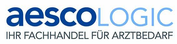 Jobs bei der aescoLOGIC GmbH