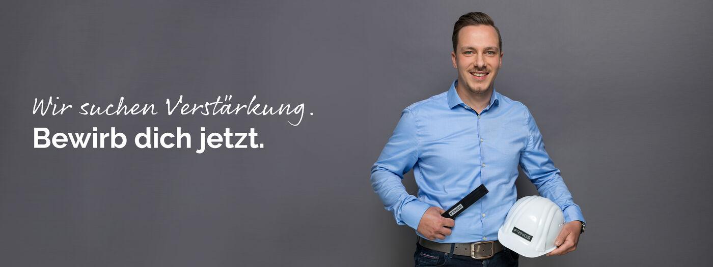 Elektroniker für Energie- und Gebäudetechnik (m/w/d) - Job Sulzbach a.Ts. - Frings Karriereportal