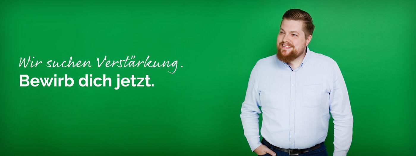 Netzwerktechniker (m/w/d) - Job Sulzbach a.Ts. - Frings Karriereportal