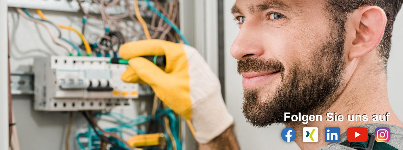Maschinenbediener & -einsteller (m/w/d) Schäumerei - Job Herrieden - Sielaff Stellenangebote - Application form