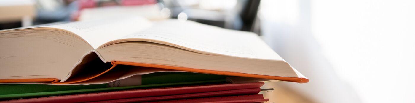 Rechtsanwalt/ Rechtsanwältin (m/w/d) im Bereich des allgemeinen Zivilrechts mit den Schwerpunkten Handelsrecht, Erbrecht und privates Baurecht - Job Lehrte, Hannover - Karriere bei LW.P - Application form