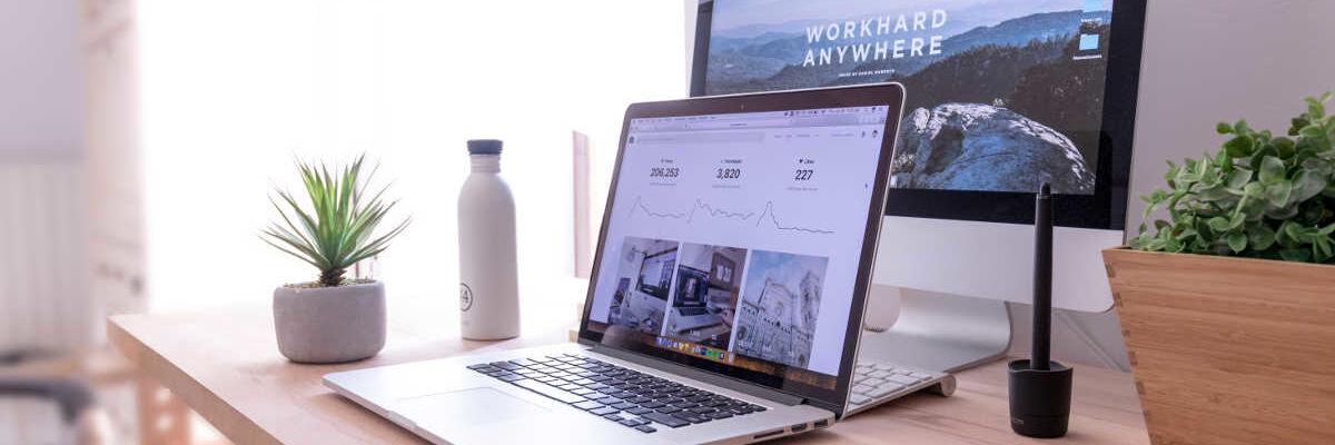 Werkstudent Webentwicklung (m/w/d) - Job Dresden - Bewerbungsportal kreITiv, mi-marketing, intelligentis