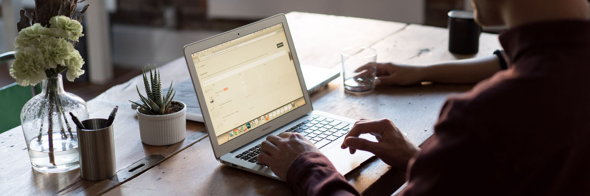 Werkstudent Wissensmanagement: Researcher (w/m/d) - Job Dresden - Bewerbungsportal kreITiv, mi-marketing, intelligentis - Post offer form