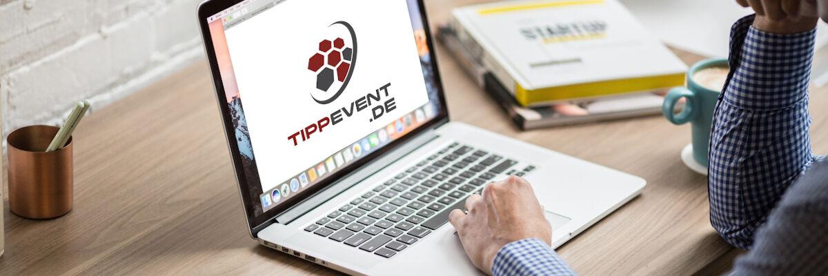 Produktmanager Tippevent (m/w/d) - Job Dresden - Bewerbungsportal kreITiv, mi-marketing, intelligentis - Application form