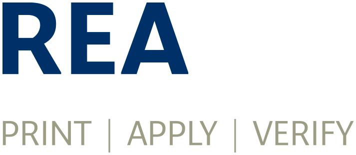 Karriere bei REA