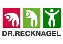 IT Systemadministrator  (m/w/d) - Job Berlin - Karriere bei Dr. Recknagel Gesundheitsservice GmbH