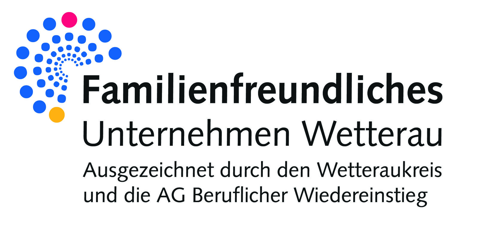 Marktanalyse und Kundenakquise (m/w/d) - Job Bad Vilbel - Karriere bei Brother