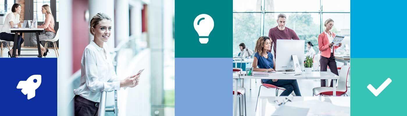 Presales Labelling Expert technischer Projektsupport DACH/CEEC (m/w/d) - Job Bad Vilbel, Home office - Karriere bei Brother