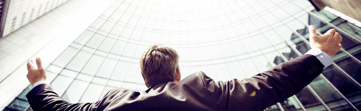 Senior Asset Manager (m/w/d) - Job Berlin - Karriere - CELLS Group - Application form