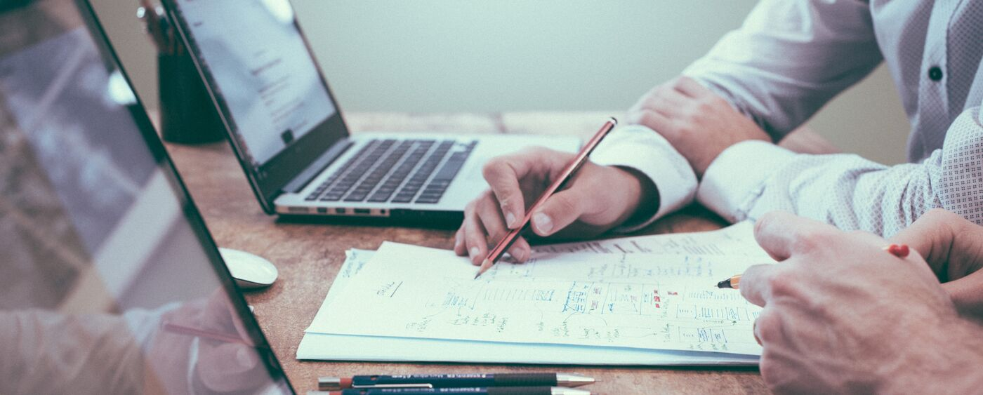 Werkstudenten im Accounting (m/w/d) - Job Berlin - Karriere - CELLS Group - Application form