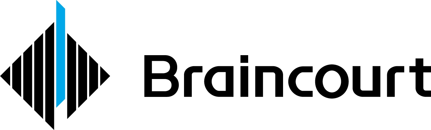 Jobs - Braincourt GmbH