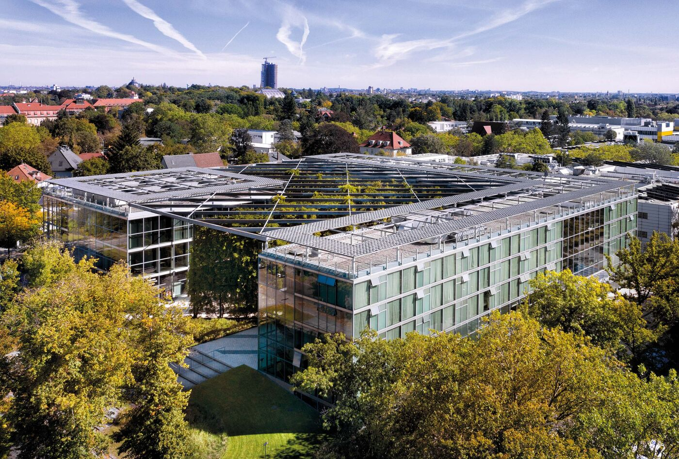 Applikationsadministrator(m/w/d) Schwerpunkt Anwendungsbetreuung - Job Berlin - Jobs bei Seminaris Hotels