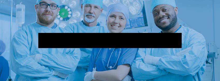 Leitung Vertriebsinnendienst [m/w/d] - Job Gummersbach - Deine Chance bei nordiska - Post offer form