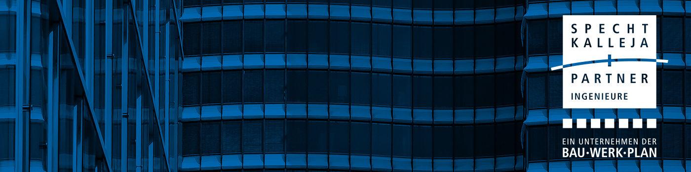 SKP-I-Architekt/Bauingenieur (m/w/d) - Sachverständigenwesen Senior - Job Berlin - Stellenangebote der BWP Gruppe