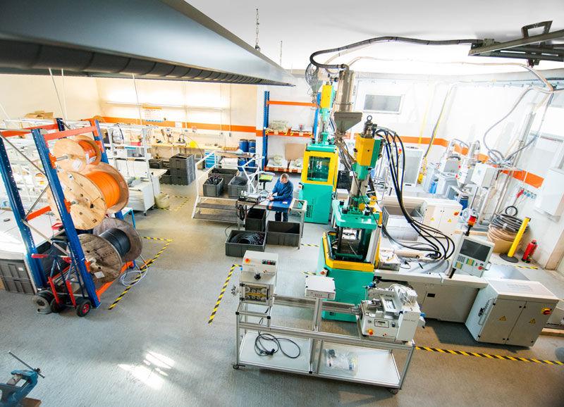Reinigungskraft (m/w/d) - Job Leiferde, Gifhorn - Jobs