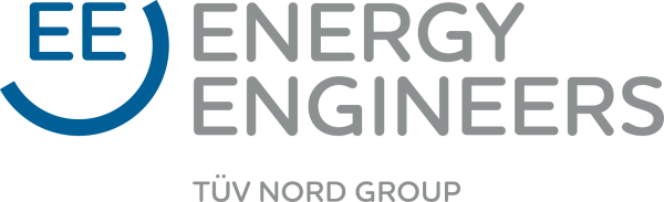 Karriere bei EE ENERGY ENGINEERS
