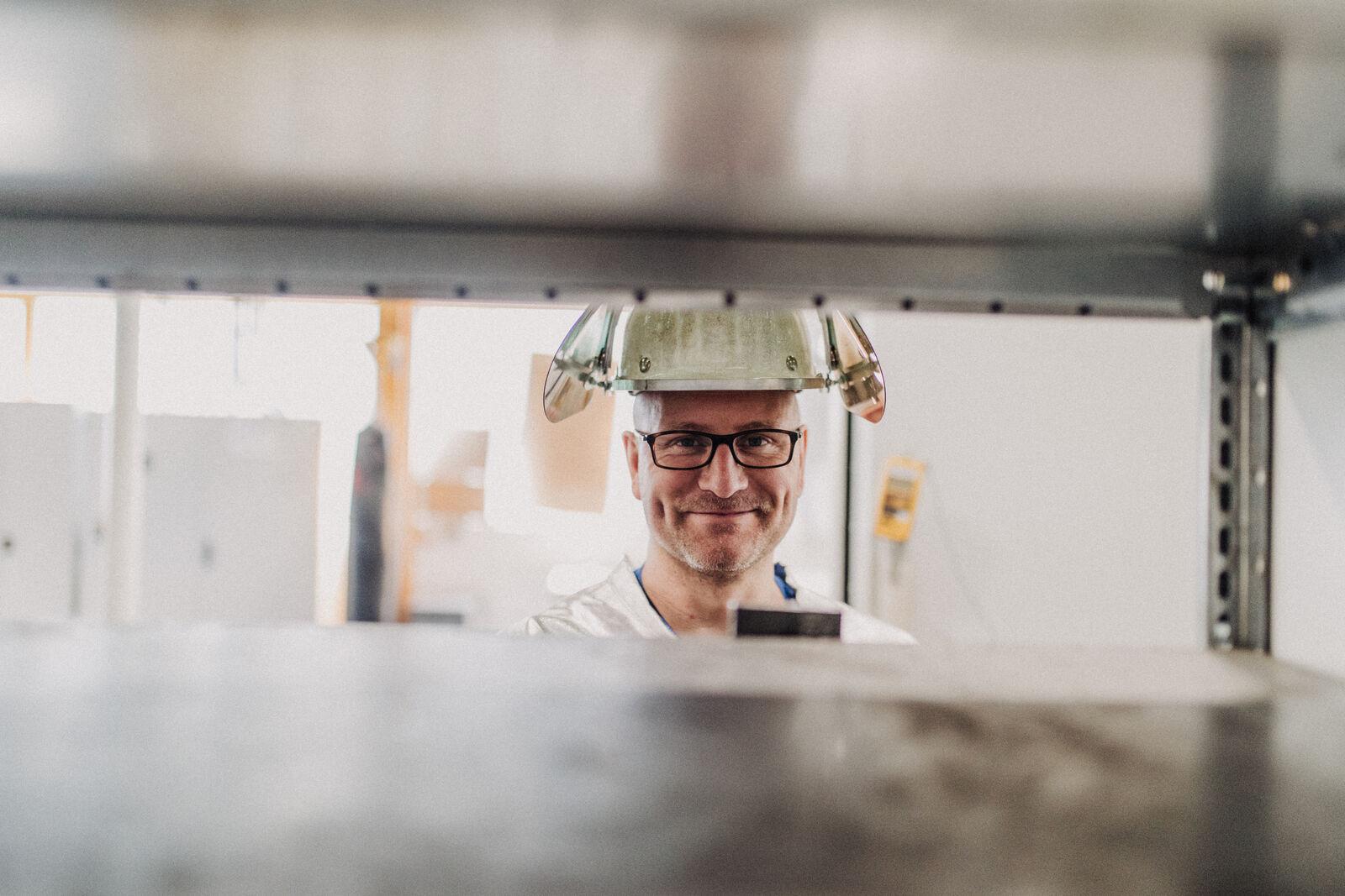 Talentpool - Job Bochum - Ingpuls Stellenportal