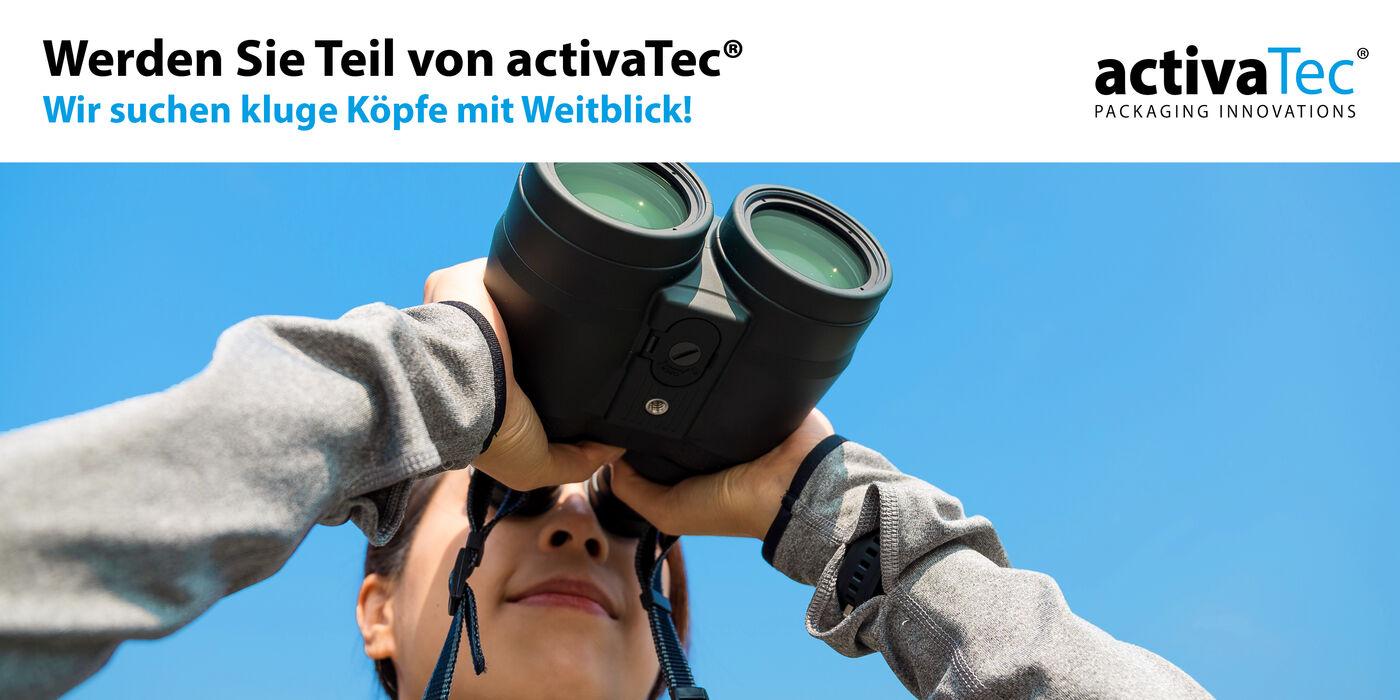 activaTec