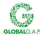 Customer Support Agent (m/f/d) with IT/interface focus - Job Köln - Jobs - GLOBALG.A.P. - Application form