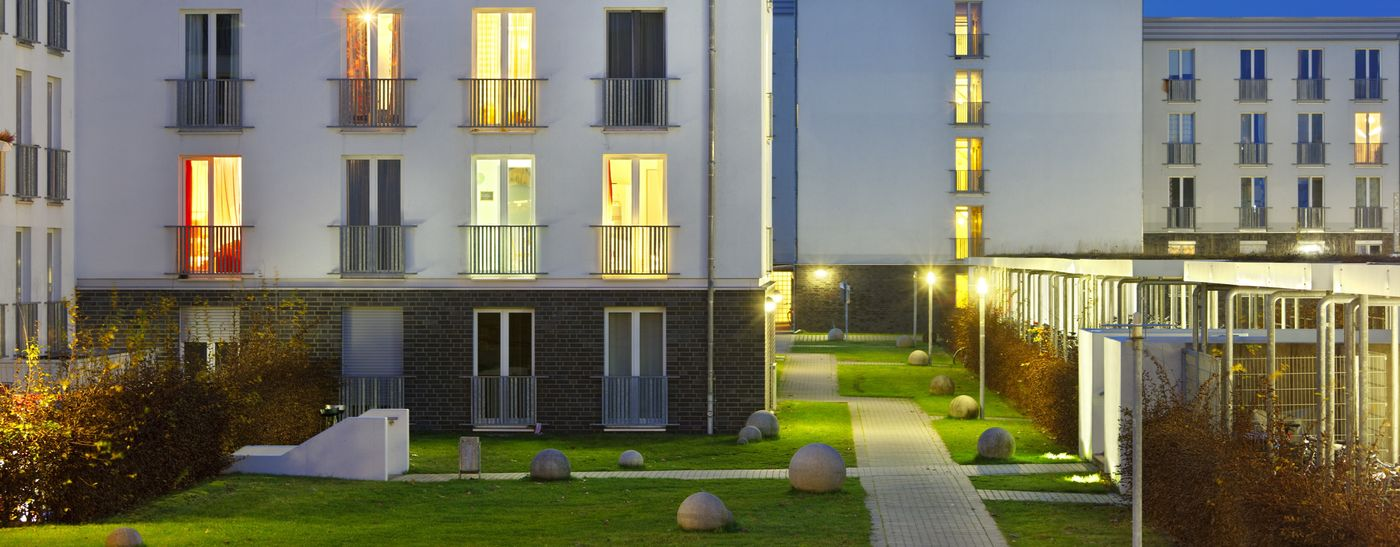 Field Application Engineer (m/w/d) im Bereich Energiewirtschaft - Job Mönchengladbach - Stellenportal - Post offer form