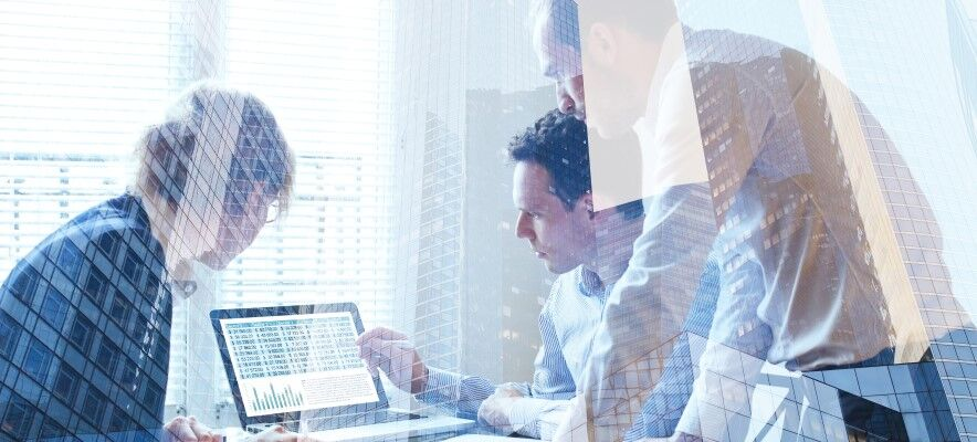Praktikant/Werkstudent Marketing (m/w/d) - Job München - Your chance @ emnos