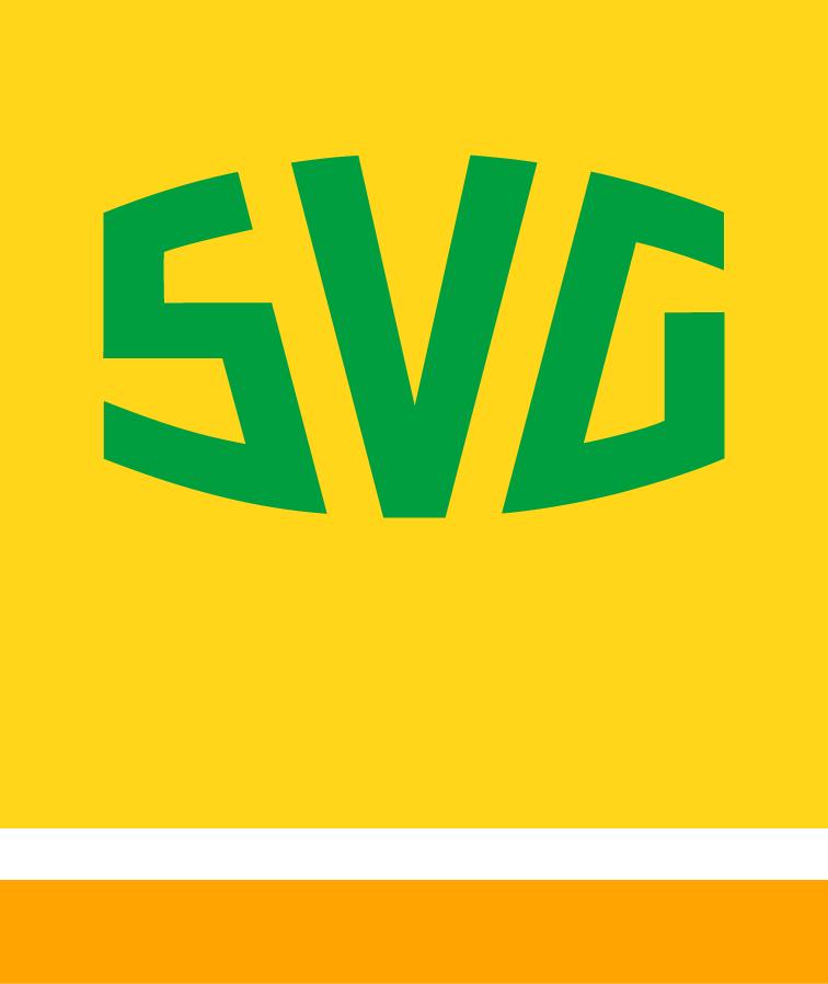 Ihre Karriere bei SVG Baden eG