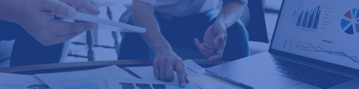 Werkstudent/in Assistant Partnership Management (m/w/d) - Job Köln - Karriere bei Kerberos