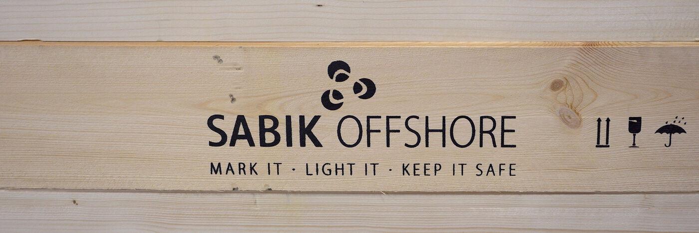 SABIK Offshore - Karriere
