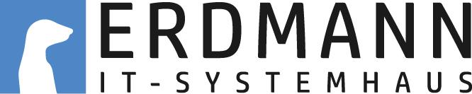 Ausbildung zum/r Fachinformatiker/in Fachrichtung Systemintegration (m/w/d) - Job - Bewerbungsformular
