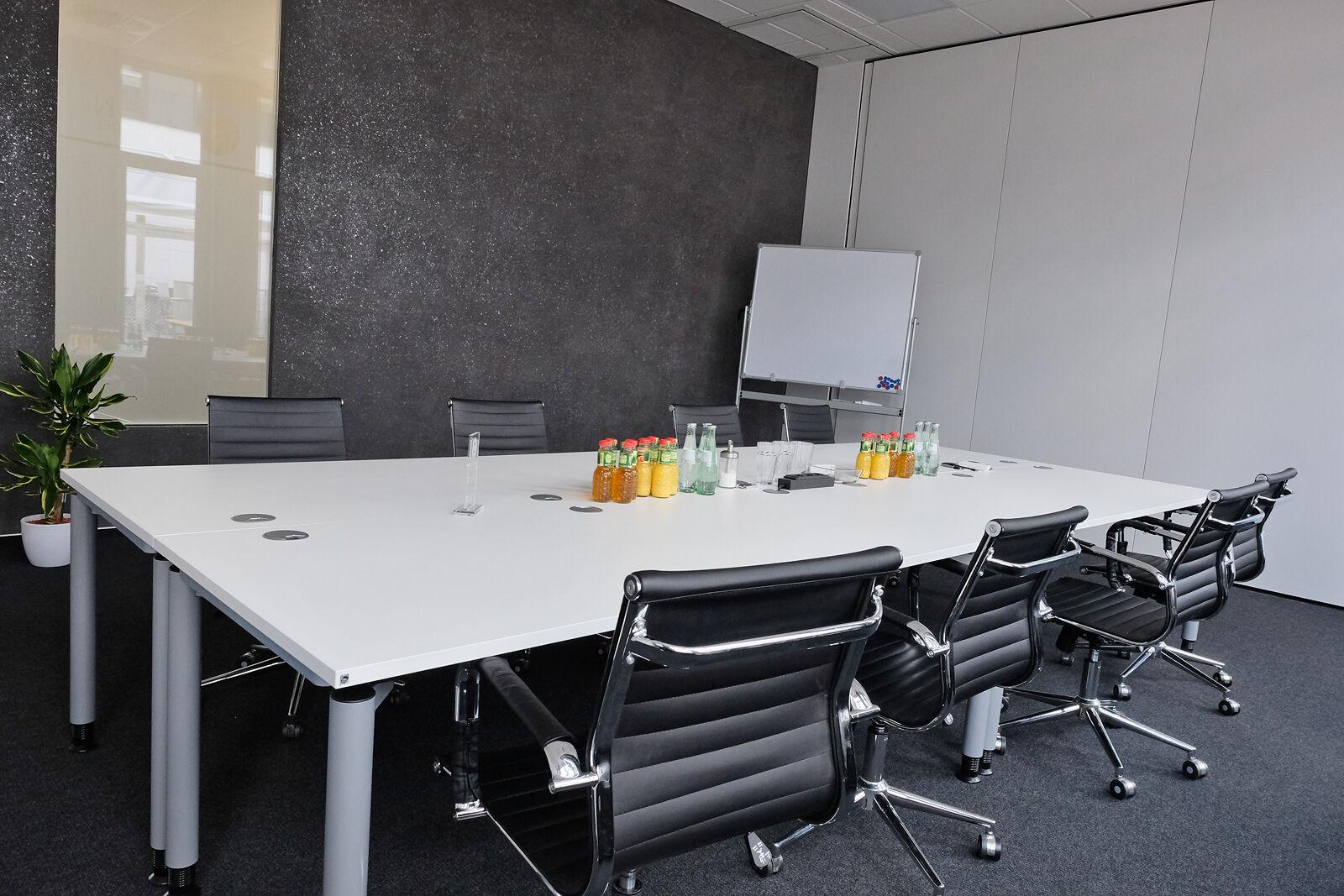PHP Entwickler/-in (m/w/d) Werksstudent/-in - Job Troisdorf - Wir suchen Dich - MOTION TM Vertriebs GmbH