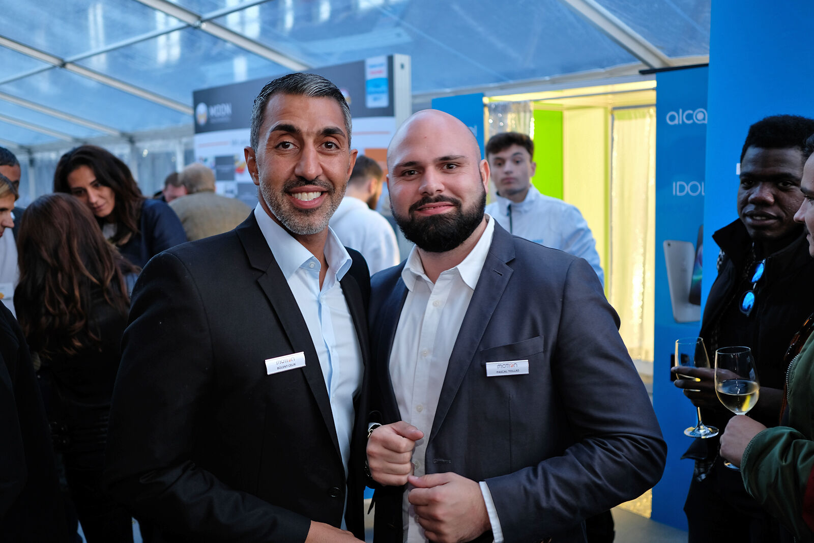 Kaufmann/-frau im E-Commerce (m/w/d) Ausbildung - Job Troisdorf - Wir suchen Dich - MOTION TM Vertriebs GmbH