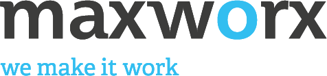 FOS-Praktikum Wirtschaftsinformatik (m/w/x) - Job Bad Soden-Salmünster - Karriere bei MAXWORX - Post offer form