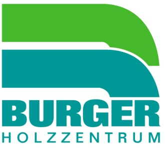 Fachplaner für Boden, Türen, Fenster (m/w/d) - Job Ingolstadt, Remote work - Burger Holzzentrum - Stellenbörse - Application form