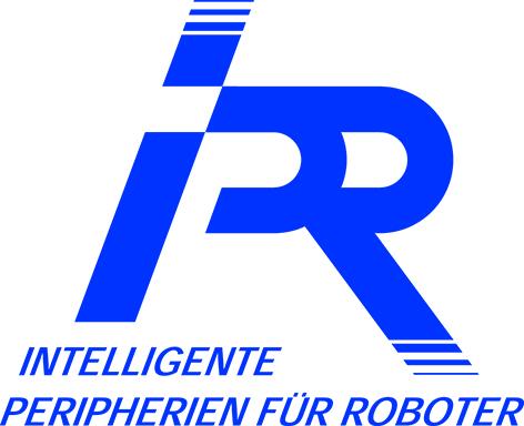 IPR GmbH - Jobs