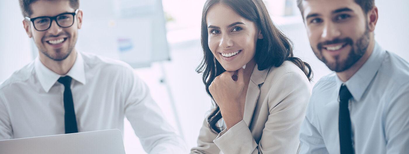 Werkstudent Marketing (m/w/d) im Umfang von 10-18h / Woche - Job Eppingen - IPR GmbH - Jobs - Application form