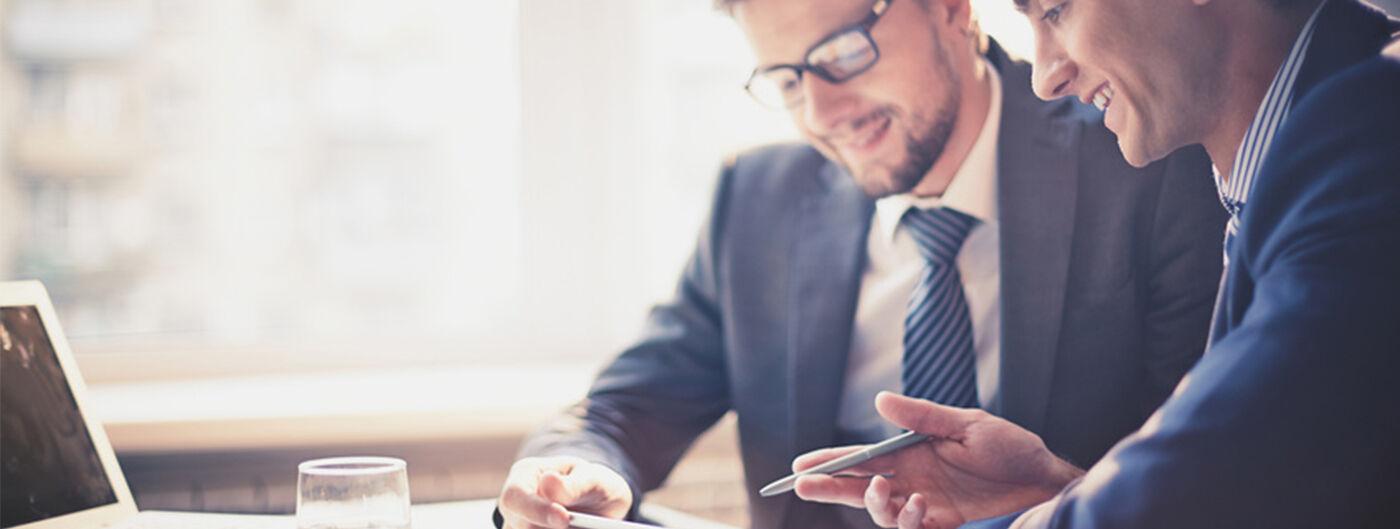 Abteilungsleiter ID Sales (m/w/d) - Job Eppingen - IPR GmbH - Jobs - Application form