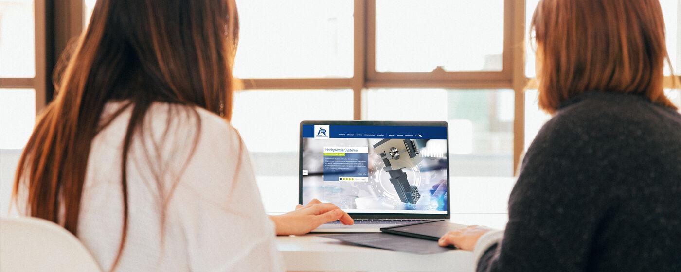 Werkstudent Produktmanagement / Vertrieb (m/w/d) - Job Eppingen - IPR GmbH - Jobs