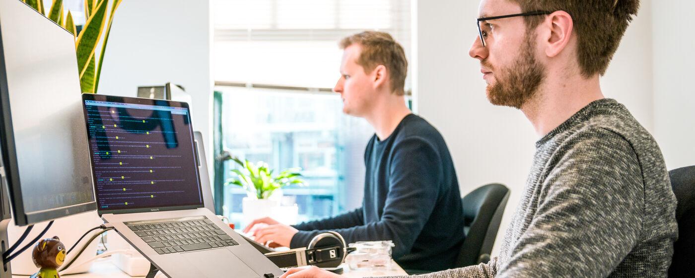 Ferienjob im Bereich Forschung und Entwicklung (m/w/d) - Job Eppingen - IPR GmbH - Jobs - Application form